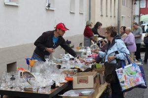 flohmarkt2014_1