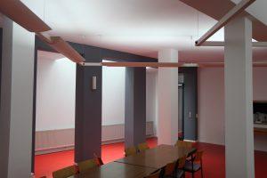 gemeindesaal1
